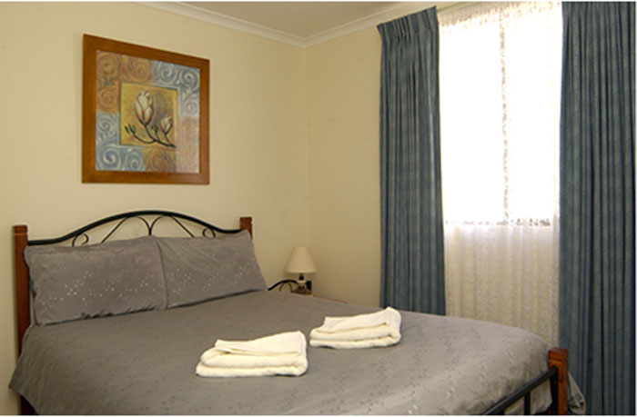 accommodation in kalgoorlie wa
